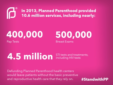 planned parenthood health stats.jpg