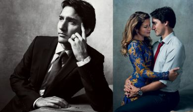 TrudeauVogue_Spread
