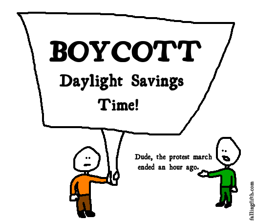 boycott_dst