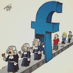 facebook judges and lawyers.jpg