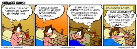 funny-daylight-savings-time-cartoon