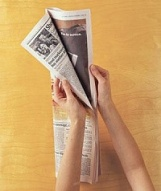 fold-newspaper-step-2_300