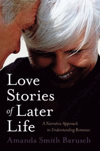 love stories book. jpg