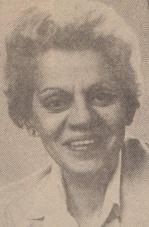 mum Star win 1984 02