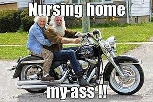 old-bikers-bike-nursing-home