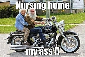 old-bikers-bike-nursing-home