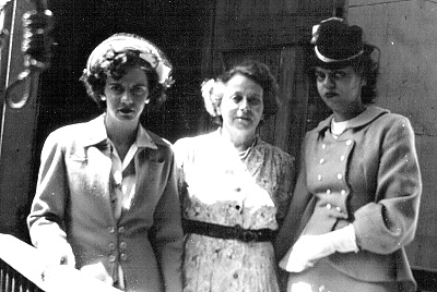 pat, theresa and freda 2