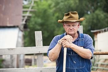 cdn farmer