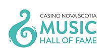 Casino Nova Scotia Music Hall of Fame