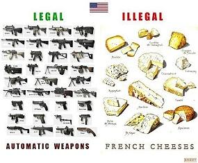 illegal in U.S.jpg