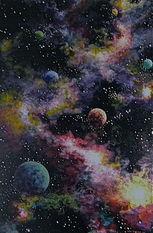 Ken Tobias painting far off worlds.jpg