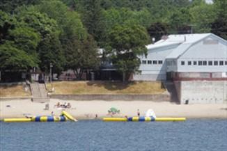 Musselman-Lake.jpg