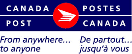 Canada Post.png