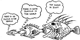 justice fishcartoon.jpg