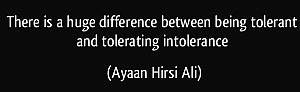 tolerating-intoleranceb.jpg