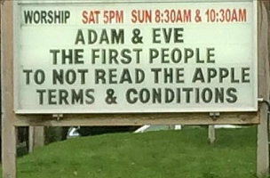 adam and eve.jpg