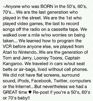 born in the 50s.jpg