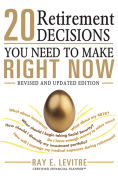 20-retirement-decisions