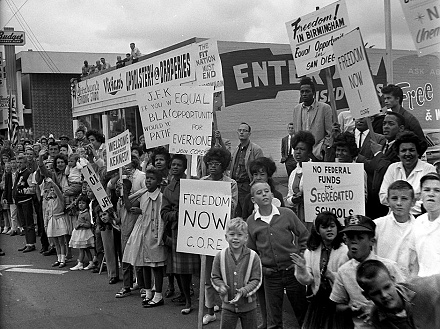 civil rights 60s protest.jpg