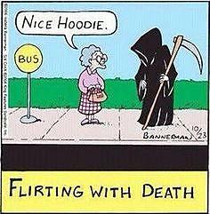 flirting-with-death