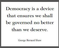 govt-we-deserve-george-bernard-shaw-quote