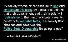 govt-we-deserve