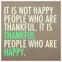 happy-people-are-thankful