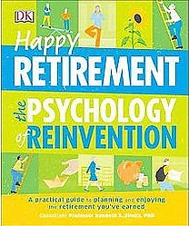 happy retirement book.jpg