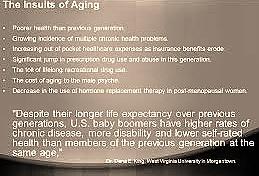 insults of aging. jpg.jpg
