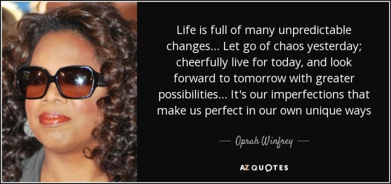 life-changes-oprah-quote
