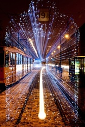 time travel trams.jpg