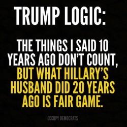 trump-logic