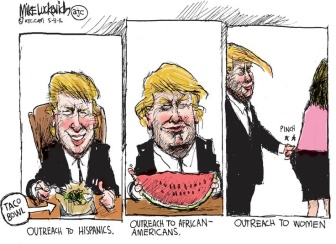 trump-outreach