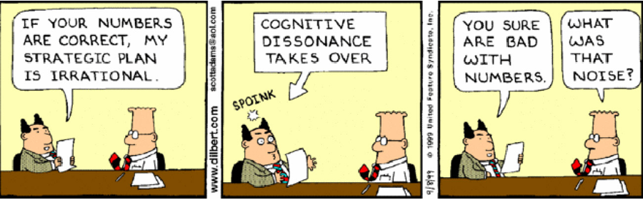 cognitive-dissonance1