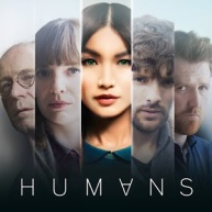 humans-cast-tv-show