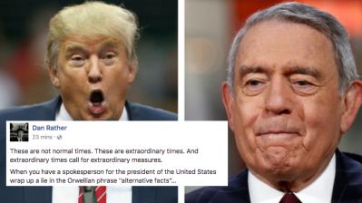 dan-rather-alternative-facts
