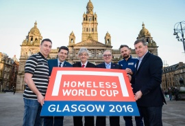 homeless-world-cup-2016