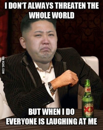 north-korea-leader-meme