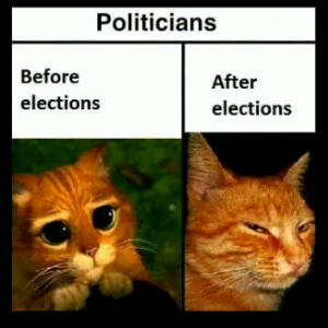 politicians-before-and-after
