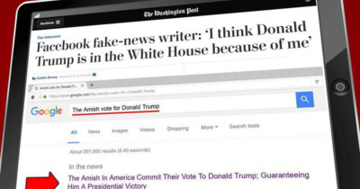 trump-fake-news