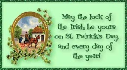 irish_blessing_cottage