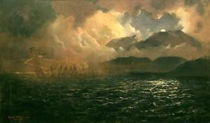 maori-painting