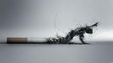 smoke_smoke