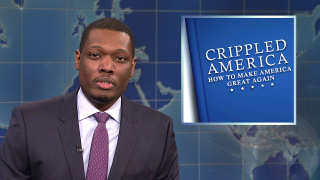snl crippled america. jpg