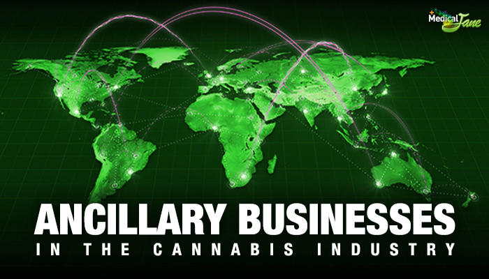 ancillarybusinesses cannabis