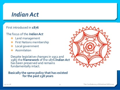 first-nations-elections-law-oct15-9-638