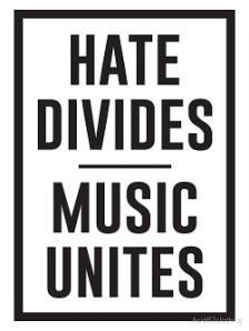 music unites.jpg