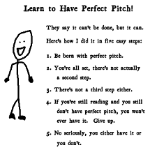 perfect_pitch