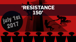 resistance150