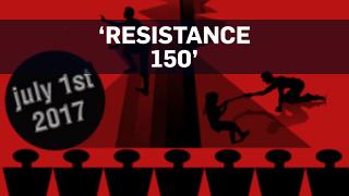 resistance150